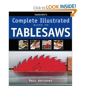 complete-guide-tablesaws