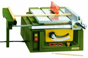 mini tablesaw